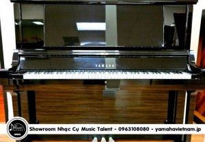 Đàn Piano Yamaha YUA - Bảo hành 5 năm