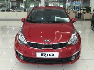 Xe KIA Rio Sedan