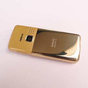 Nokia 6300 - Một Thời Vang Bóng !!!
