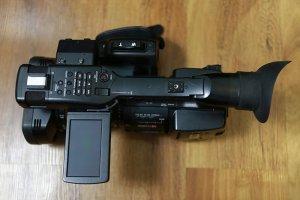 Bán Máy quay phim Sony PMW-EX1R 51 triệu, hàng đẹp giá rẻ