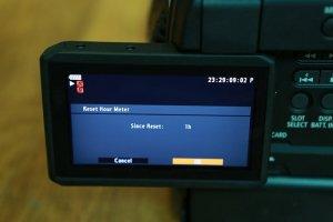 Bán 2 body Canon EOS C100 Cinema EOS Camera