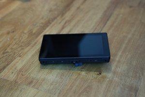 Bán monitor SmallHD DP7-Pro OLED On-Camera Field Monitor