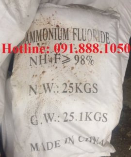 Bán-NH4F-Ammonium-Fluoride, bán-amoni-florua, mua-bán-NH4F
