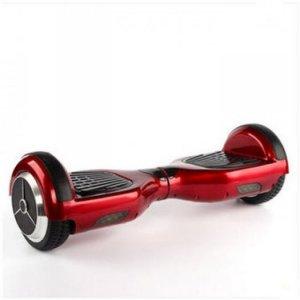 Xe điện 2 bánh tự cân bằng thông minh ( Smart Balance Wheel )