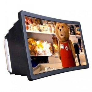 Kính phóng to màn hình 3D F2 mới