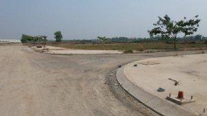 Đất Nền Dự Án An Hạ Lotus, Huyện Bình Chánh,...
