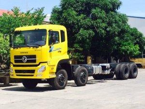 Bán xe oto Đông Phong Hoàng Huy B170 nhập khẩu nguyên chiếc