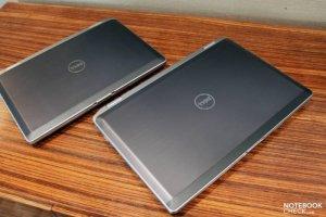 Laptop Dell 6410 , 6420 Hàng Mỹ Mới 99%