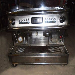 Máy pha cafe công nghiệp