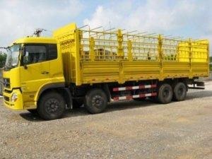 Bán Dongfeng Hoàng Huy L315 nhập khẩu nguyên chiếc