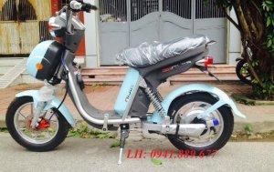 Bán xe đạp Nijia nhập khẩu Gía TỐT nhất