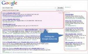 Dịch Vụ Quảng Cáo Google Giá Rẻ