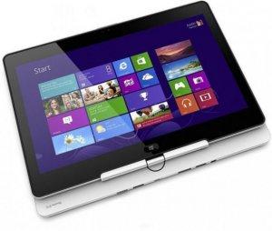 HP Revolve 810 G2 i7 4600U 2.1Ghz Ram 8G SSD 256G 11.6 Touch Screen Máy USA