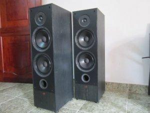 LOA PSB 800