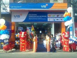 Ngân Hàng Vietcombank Cần Thuê Nhà Ở Quận 10...