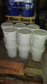 Bán-Na2SnO3, bán-Sodium-Stannate, mua-bán-Stannate hàng nhập khẩu trực tiếp.