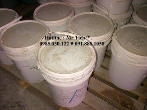 Bán-K2SnO3, bán-Potassium-Stannate, mua-bán-K2SnO3 hàng nhập khẩu
