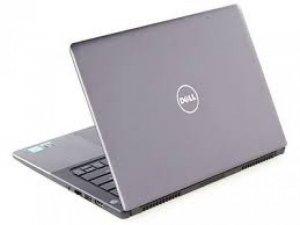 cần bán laptop dell