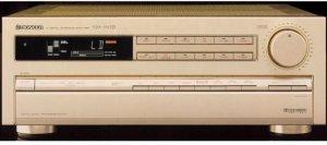 Bán Ampli Pioneer VSA-950D. Công suất lớn 330W