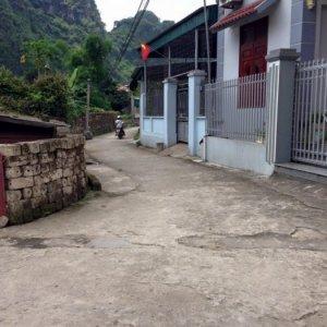 70m2- đất giá rẻ -cẩm phả quảng ninh