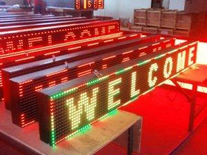 Bảng hiệu LED, chữ nổi, hộp đèn,...