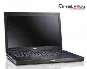 Dell Precision M4700 i7 3720QM 2.7Ghz, Ram 16GB, SSD 256GB, Vga Quadro K2000 2G 128Bit, 15.6 IPS FHD