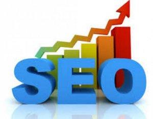 Làm thế nào để nhận biết website chuẩn SEO