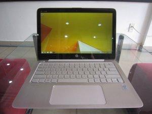 HP Spectre 13t-3000 Ultrabook Cảm ứng (Mới 98%) - i5, xách tay Mỹ, giá rẻ.