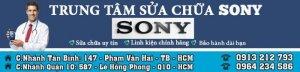 Thay Màn Hình Cảm Ứng Sony Z3 Uy Tín Chính Hãng Tại Tphcm