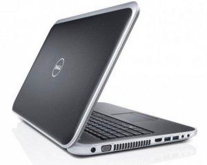 Dell 15R SE 7520 Core I7 3632M Ram 4Gb Hdd 1Tb