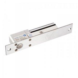 Chuyên cung cấp các loại khóa chốt điện từ, khóa lực điện từ, nút nhấn, linh kiện kiểm soát cửa
