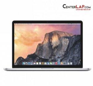 MacBook Pro 15 2011 MD721 i7 2.0Ghz Ram 8G SSD 256G 15.4 inch VGA Rời Máy USA