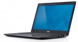 Bán laptop cori i5