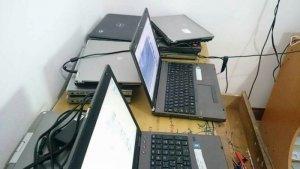 Laptop i5,i7 hàng Nhật Mỹ giá rẻ