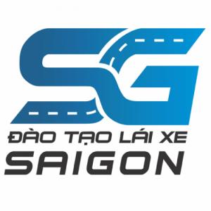 Đào tạo lái xe Sài Gòn