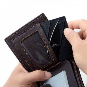 Dao ATM nhỏ gọn: Bỏ ví dễ dàng.  Giá Sỉ Vui Lòng Liên Hệ HotLine: 0901 388 365  Mã:TA-ĐD04