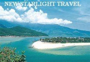 Tour biển Lăng Cô - Huế 4 ngày giá tốt nhất