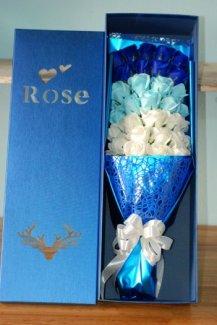 hoa hồng sáp thơm cao cấp, giá sỉ và lẻ, ship hàng toàn quốc