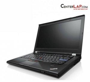 Siêu Bền Lenovo ThinkPad T420 i5 2520M 2.5Ghz, Ram 4G, HDD 250G, 14 Máy USA