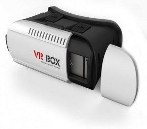 Kính Thực Tế Ảo 3D BOX VR