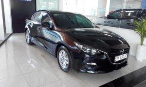 Chuyên dòng xe Mazda đẹp sang trọng nhất