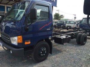 Hyundai HD99 6,4 tấn