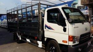 Hyundai HD98 5,9 tấn