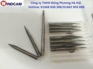Máy cnc 4 trục khắc tượng gỗ nhiều đầu giá rẻ tại Quảng Trị