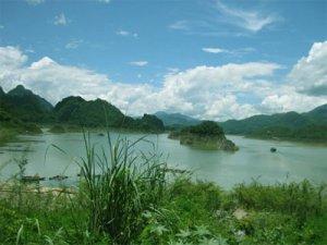 Tour ghép khám phá Bảo tàng Văn hóa Mường - Thung Nai Kỳ Bí 1 ngày