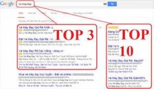 Công Ty Quảng Cáo Google Giá Rẻ - Hiệu Quả - Chất Lượng