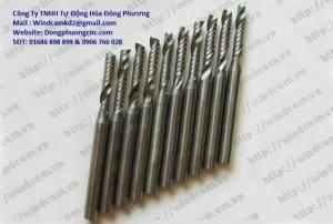 Linh kiện CNC chất lượng cao