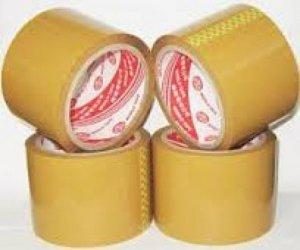 Nhà sản xuất - màng pe - băng keo ( chất lượng ) - giá sỉ - tìm nhà phân phối toàn quốc
