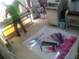 In backlit film giá rẻ tại Tp.HCM | Giá in tại xưởng