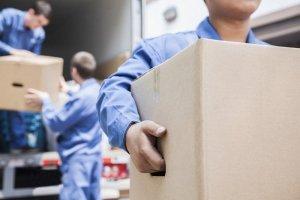 Lựa chọn dịch vụ chuyển nhà  nào uy tín tại Hà Nội?